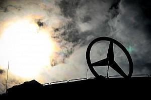 Fórmula E Conteúdo especial Análise: decisão da Mercedes choca, mas F-E é passo lógico
