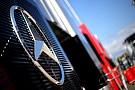 DTM Galeri: Mercedes'in DTM tarihçesi