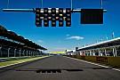 Текстова трансляція кваліфікації Гран Прі Угорщини