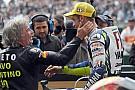 Rossi: Kita semua akan sangat merindukan Nieto