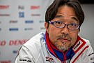 WEC Toyota tunjuk pimpinan proyek LMP1 sebagai bos tim WEC