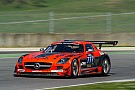 Fotostrecke: Diese Autos fuhr Robert Kubica seit 2011