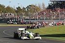 Wolff ve Brawn: F1'deki heyecanı arttırmak için V8'e dönmemiz gerekmiyor