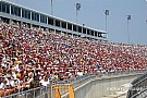 Why IndyCar needs proactive fans to revive its mass appeal