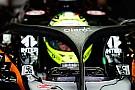 «Поспішне» введення Halo завадить роботі над машинами для 2018-го - Force India