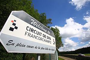 Tragédias, polêmicas e brigas: a história do GP da Bélgica