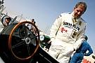 Formula 1 Scheckter, Verstappen'i biraz kendisine benzetiyormuş