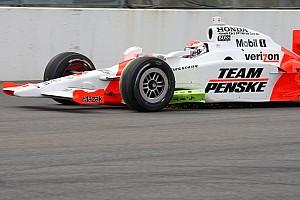 IndyCar Diaporama La