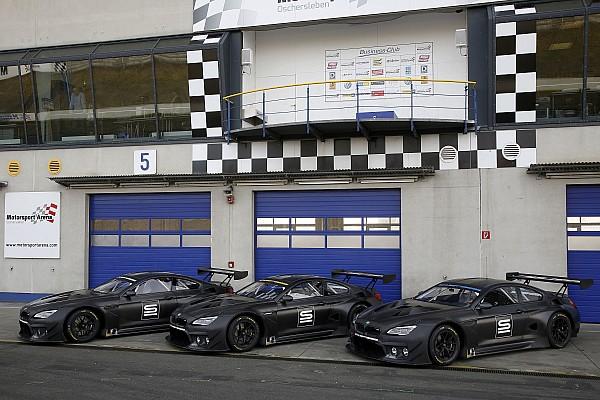 WEC Special feature GALERI: Mobil balap GT BMW dari masa ke masa