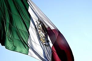 Pérez egy nagyobb összeget adományozott a mexikói katasztrófa miatt