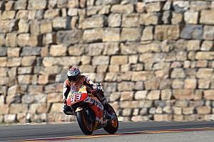 MotoGP Noticias de última hora Galería: todos los ganadores de MotoGP en Motorland