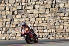 Galería: todos los ganadores de MotoGP en Motorland