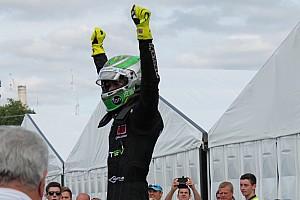 Fórmula E Últimas notícias GALERIA: Relembre a carreira de Nelsinho Piquet na F-E