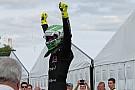 Fórmula E GALERIA: Relembre a carreira de Nelsinho Piquet na F-E