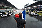 WEC Encuesta global de aficionados del FIA WEC junto a Motorsport Network