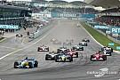 Formule 1 F1 zendt meest populaire GP Maleisië volledig online uit