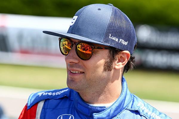 Filippi vervangt Piquet bij Formule E-team NIO