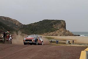 WRC Actualités La Turquie promet un rallye très concentré géographiquement en 2018
