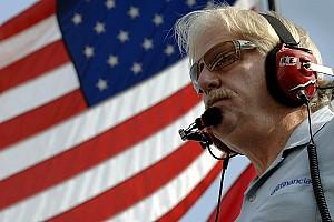 NASCAR Cup Últimas notícias Lenda da Nascar e futuro Hall da Fama, Yates morre aos 74