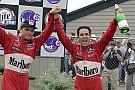 IndyCar GALERIA: Lembre carreira e números de Castroneves na Indy