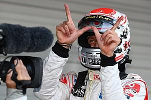 Forma-1 Nosztalgia Button nyer Japánban, Vettel másodszor világbajnok