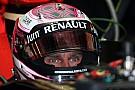 DTM Kovalainen, Hockhenheim'daki DTM finaline Super GT aracıyla katılacak