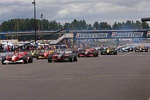 IndyCar Breaking news 2018 IndyCar: Portland replaces Watkins Glen, Mexico provisional
