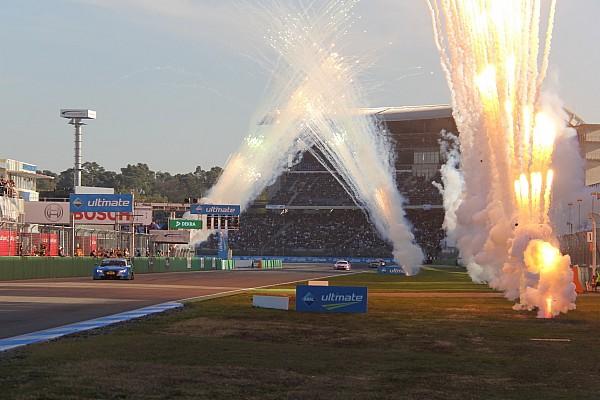 DTM Noticias de última hora Última cita del DTM 2017 con los tres títulos en juego