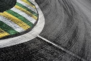 Formel 1 News Kaufen chinesische Investoren die Formel-1-Strecke in Interlagos?