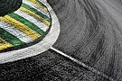 Formel 1 Kaufen chinesische Investoren die Formel-1-Strecke in Interlagos?