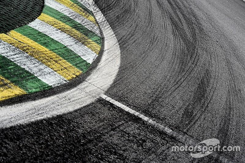 Kaufen chinesische Investoren die Formel-1-Strecke in Interlagos?