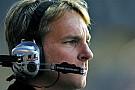 NASCAR Cup Doug Yates: