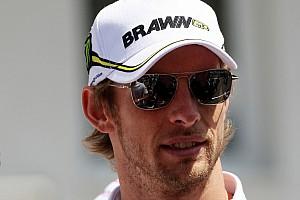 Fórmula 1 Últimas notícias Button revela que considerou correr pela Toro Rosso em 2009