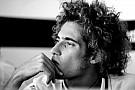 MotoGP Галерея: річниця смерті Марко Сімончеллі