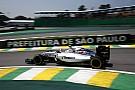 Гран При Бразилии-2017: расписание, факты и статистика