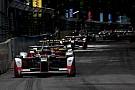 Formula E Londra continua a sognare una gara di Formula E