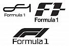 Формула 1 Боссы Формулы 1 зарегистрировали новые логотипы