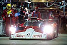 "WEC Road car-style proposal giving LMP1 ""momentum"" - Toyota"