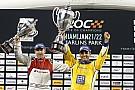 Монтойя і Крістенсен підтвердили участь у Гонці чемпіонів