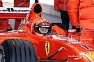 El test que demostró la humildad de Schumacher, por Jean Todt