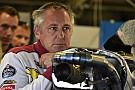 El Marc VDS no descarta dejar Honda después de 2018