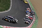 DTM Brands GP layout will scare DTM drivers - Paffett
