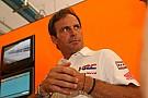 MotoGP Alberto Puig toma el lugar de Livio Suppo como director de HRC