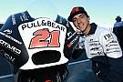 MotoGP В Pramac захотели пригласить лучшего новичка Moto2