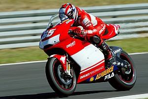 MotoGP Noticias de última hora Galería: todas las motos de Ducati en MotoGP