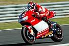 MotoGP Galería: todas las motos de Ducati en MotoGP
