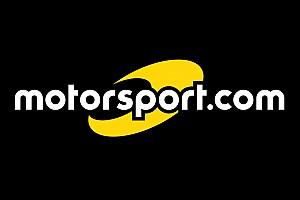 Формула 1 Новости Motorsport.com Motorsport.com Россия ищет автора