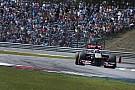 Whiting: Assen solo necesita pequeños cambios para la F1