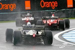 Formula 1 Özel Haber F1'de galibiyete ulaşan motor tedarikçileri