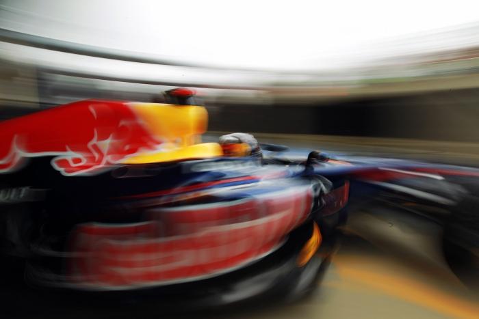 FIA espera que decisão traga mais tranquilidade às equipes